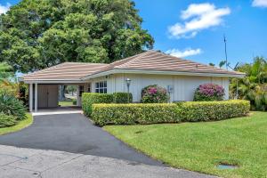 117 Villa Circle, Atlantis, FL 33462