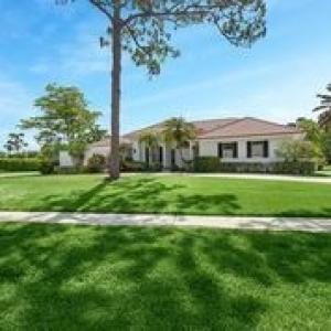 15290 Meadow Wood Drive, Wellington, FL 33414