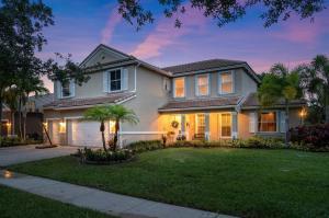 9323 Savannah Estates Drive, Lake Worth, FL 33467