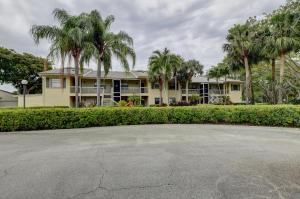 36 Eastgate Drive, H, Boynton Beach, FL 33436