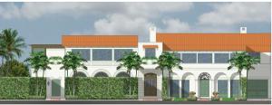 206 Phipps Plz, Palm Beach, FL 33480
