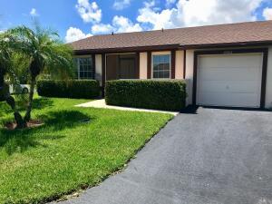 15815 Philodendron Circle, Delray Beach, FL 33484