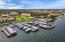 180 Yacht Club Way, 109, Hypoluxo, FL 33462