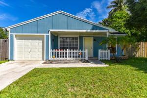10613 Misty Lane, Royal Palm Beach, FL 33411