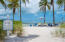 2600 Overseas Highway, 6, Marathon, FL 33050