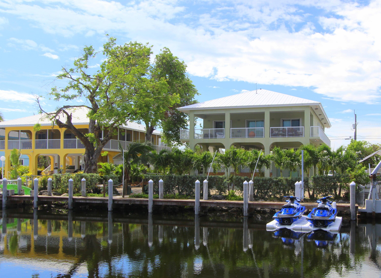 1 Stop Fl Keys Gulf Front Homes Marathon Real Estate