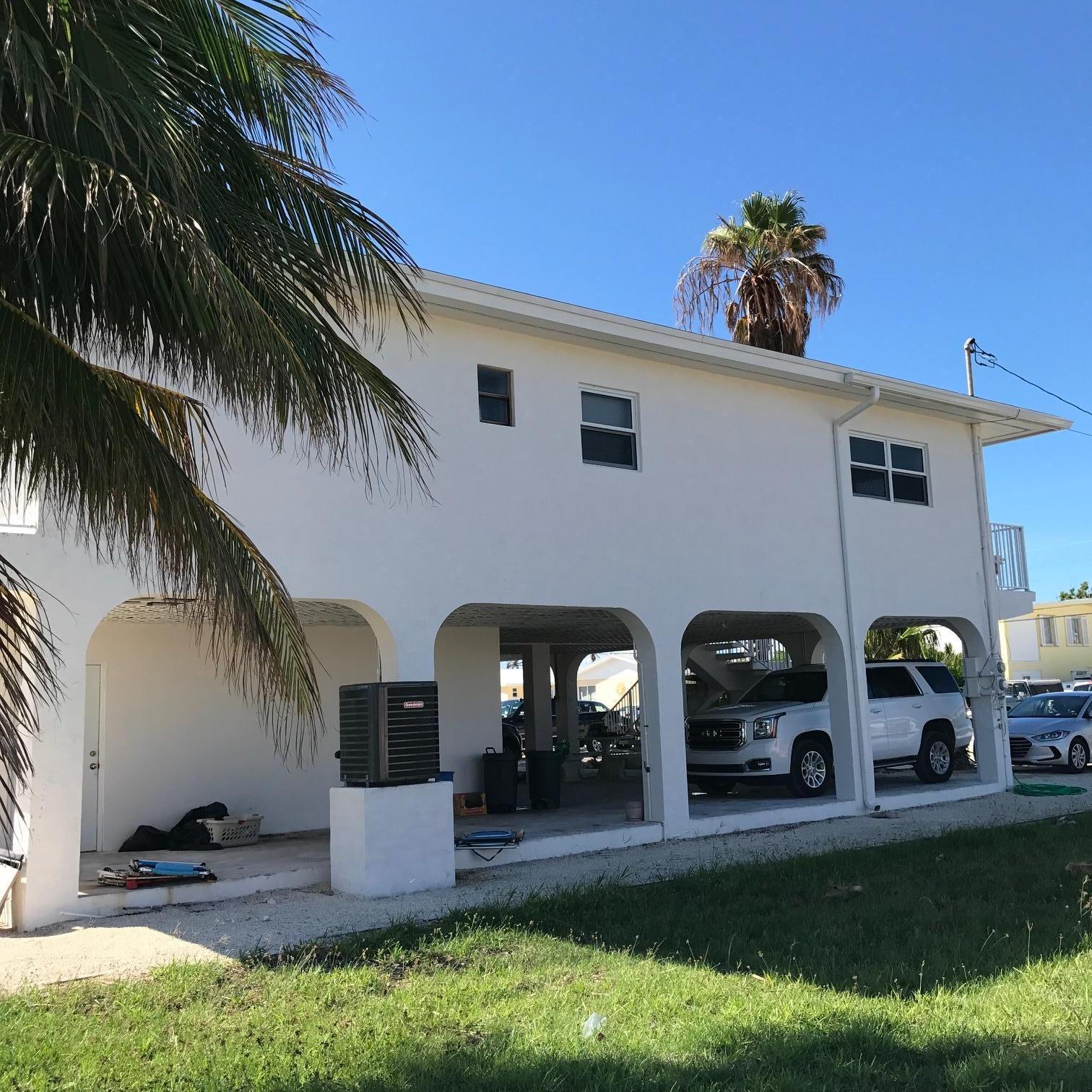 1 stop marathon fl real estate duplex for sale key