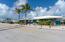 35 Sombrero Boulevard, B7, Marathon, FL 33050