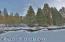 500 Vasquez Road, 4, Winter Park, CO 80482