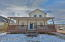 210 Nevava Street, Hot Sulphur Springs, CO 80451