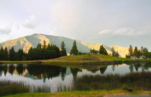 1751 Underwood Mountain Road, Burnt Ranch, CA 95527
