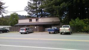 6736 254 Highway Avenue, Miranda, CA 95553