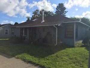 2299 Jay Street, Arcata, CA 95521