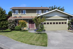 1900 Freedom Court, Fortuna, CA 95540