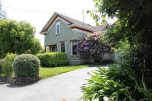 3502 Union Street, Eureka, CA 95503