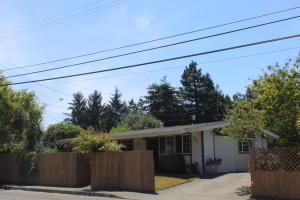 4080 Excelsior Road, Eureka, CA 95503