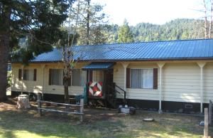 2716 Van Duzen Road, Mad River, CA 95526