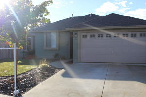 10 Shadowbrook Court, Loleta, CA 95551