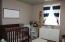 10 Shadowbrook Court, Loleta, CA 95551