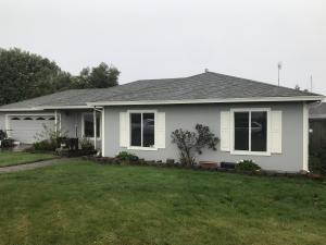 2762 Murray Avenue, Fortuna, CA 95540
