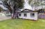 105 S Fern Street, Rio Dell, CA 95562