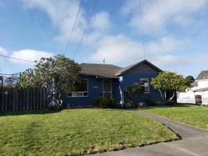 1337 12th Street, Eureka, CA 95501
