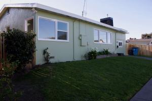 2826 B Street, Eureka, CA 95501