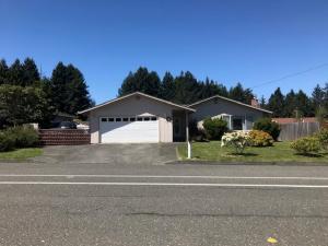 5914 Walnut Drive, Cutten, CA 95503