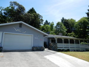 353 E Forest View Drive, Willow Creek, CA 95573