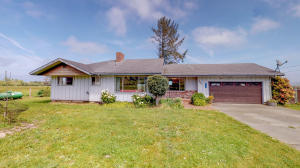 561 Centerville Road, Ferndale, CA 95536