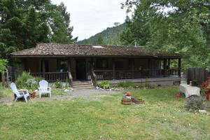 1050 Patterson Road, Willow Creek, CA 95573