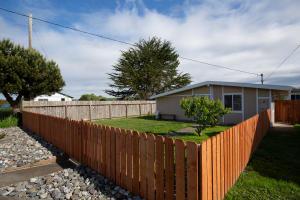 325 C Street, Fields Landing, CA 95537