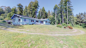 2175 N Bank Road, McKinleyville, CA 95519
