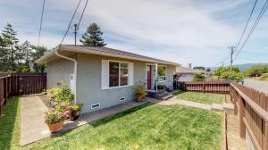 1818 Clara Avenue, Fortuna, CA 95540
