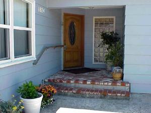 1804 Charles Timmons Street, Myrtletown, CA 95501