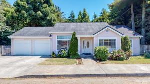 3333 Ingley Street, Eureka, CA 95503