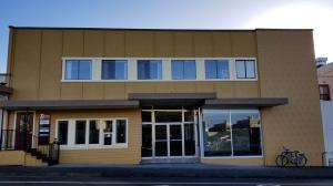 1062 G Street, Arcata, CA 95521