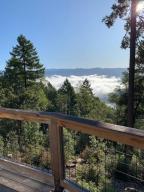 ±40 Acres Brannan Mountain Road, Willow Creek, CA 95573