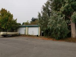 2086 Groth Road, Eureka, CA 95503
