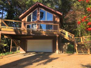 869 Village Way, Willow Creek, CA 95573