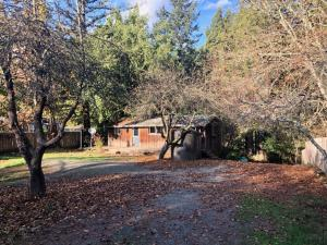 19651 State Highway 36 None, Swains Flat, CA 95526