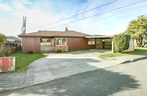 2422 Ohio Street, Myrtletown, CA 95501