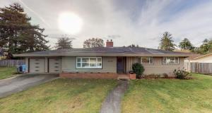 2156 Forbes Avenue, Cutten, CA 95503
