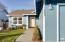 1283 Chaparrel Drive, McKinleyville, CA 95519