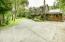 380 Pacific Lumber Camp Road, Freshwater, CA 95503