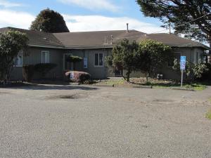 1703 Giuntoli Lane, Arcata, CA 95521