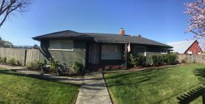 4040 Rohnerville Road, Fortuna, CA 95540