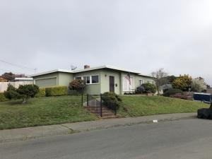 1208 Mcdonald Street, Eureka, CA 95503