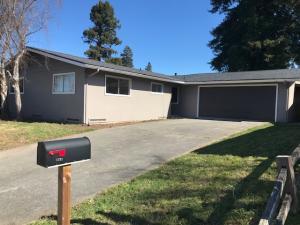 4371 Roberts Drive, Cutten, CA 95503