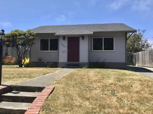 1530 Harrison Avenue, Eureka, CA 95501